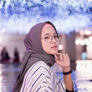 Biodata Nissa Sabyan Terbaru