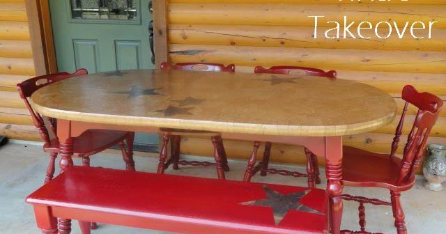 4 The Love Of Wood Texas Weathered And Rustic Finish Tips