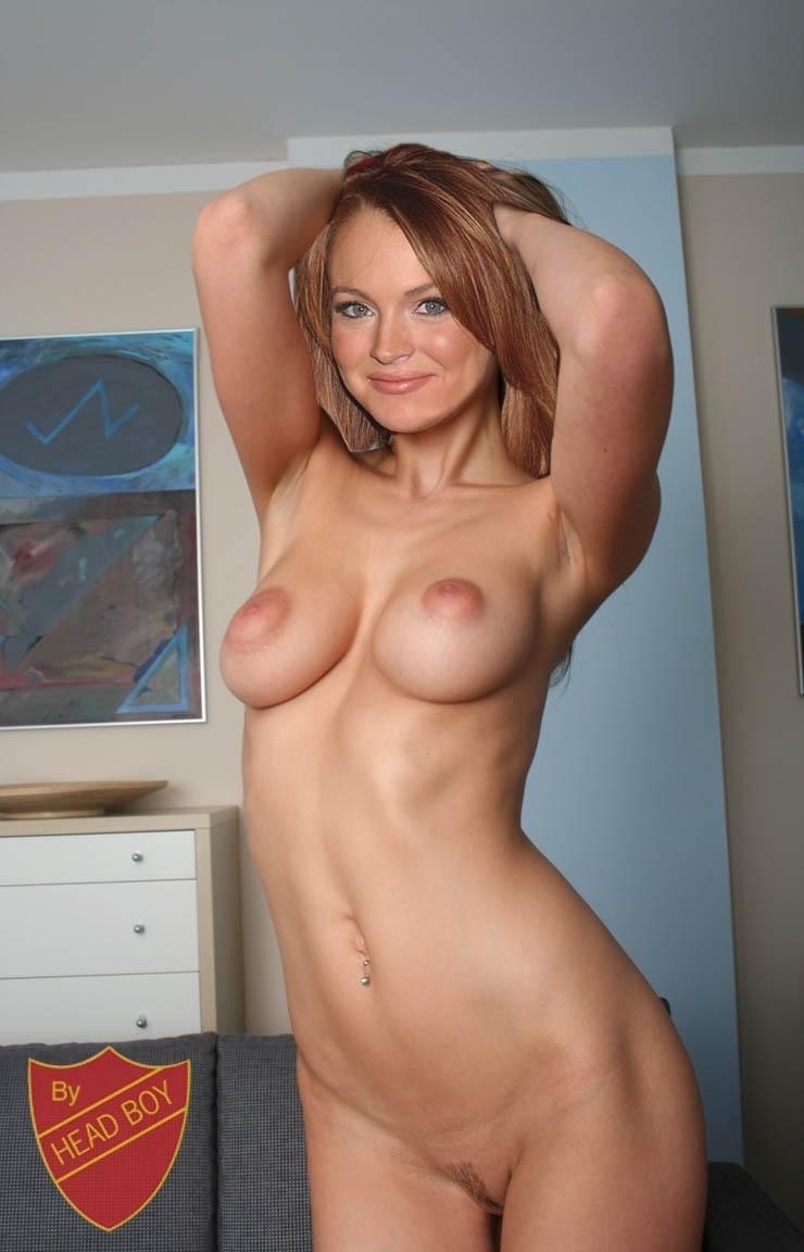 movie-lindsay-lohan-big-tits