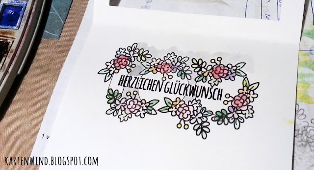 http://kartenwind.blogspot.com/2016/04/100-geburtstag-kartenchallenge-guckloch.html