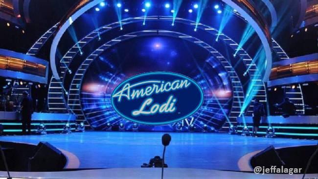 American Lodi