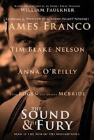 The Sound and the Fury (2014) online y gratis