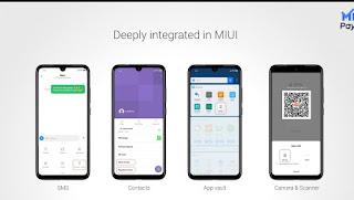 MI Pay App apk,MI Pay App launch in india,MI Pay App download link
