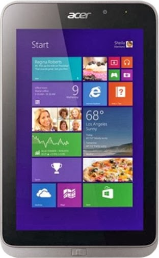 Tablet Acer Iconia Tab A501 32GB