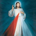 Divine (God's) Mercy: Second Sunday of Easter (Divine Mercy Sunday) (C) (28th April, 2019).