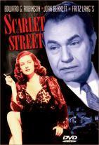 Watch Scarlet Street Online Free in HD