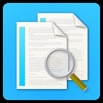 Search Duplicate File SDF Pro v4.77 Full APK