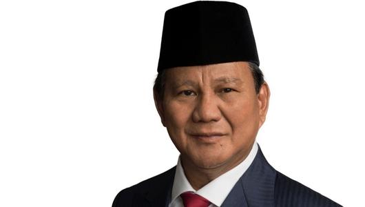 Kutip Menhan RI, Prabowo Bilang Indonesia Kalau Perang Cuma Bertahan 3 Hari