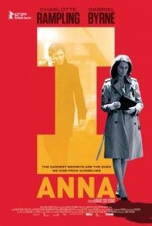 i anna 2012 ταινιες online seires xrysoi greek subs
