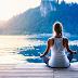 Benefits of Meditation For Physical And Mental Health