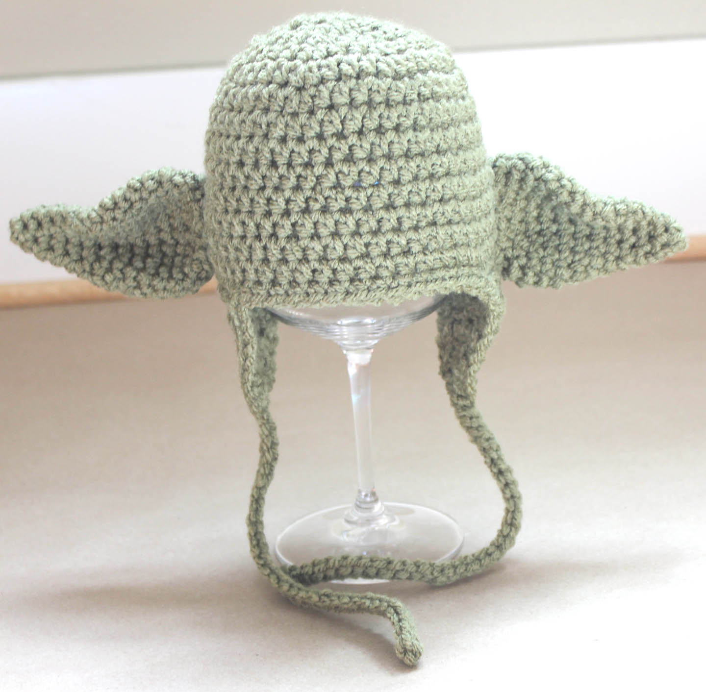 Crochet yoda hat repeat crafter me no playable sources found bankloansurffo Choice Image