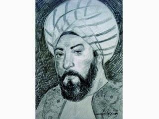 نبذة عن جهود أبي الفتح عثمان بن جنّي في الدراسات الصّوتيّة - نظرة وصفيّة