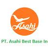 Lowongan Kerja PT ASAHI BEST BASE INDONESIA Posisi Operator Produksi