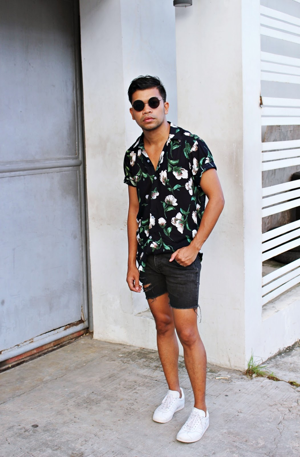 FASHION-CEBU-BLOGGERS-ALMOSTABLOGGER-MEN.jpg
