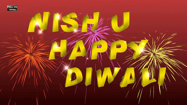 Happy Diwali Photos 2018