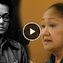 MUST WATCH: Shocking truth about Ninoy that mainstream media is not telling us about