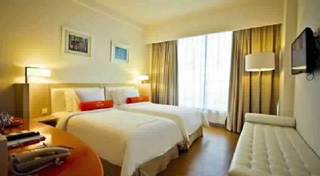 Daftar Harga Hotel Murah Di Malang
