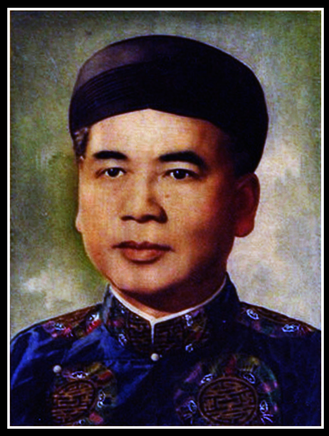 Image result for President Ngô Đình Diệm // photos