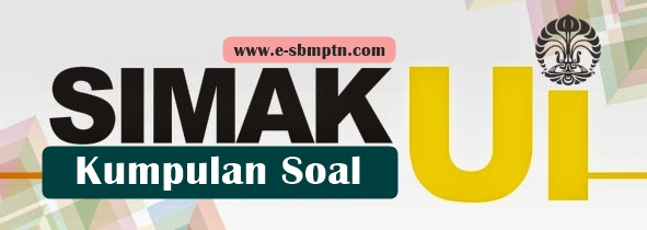 Download Soal Simak UI