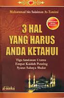 Buku Fiqih Islam Sulaiman Rasyid Pdf