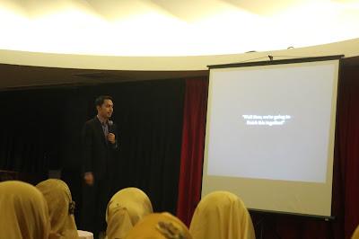 edvan m kautsar, motivator malaysia, motivator muslim, motivator indonesia, motivator islam, motivator terbaik, training motivasi, seminar motivasi