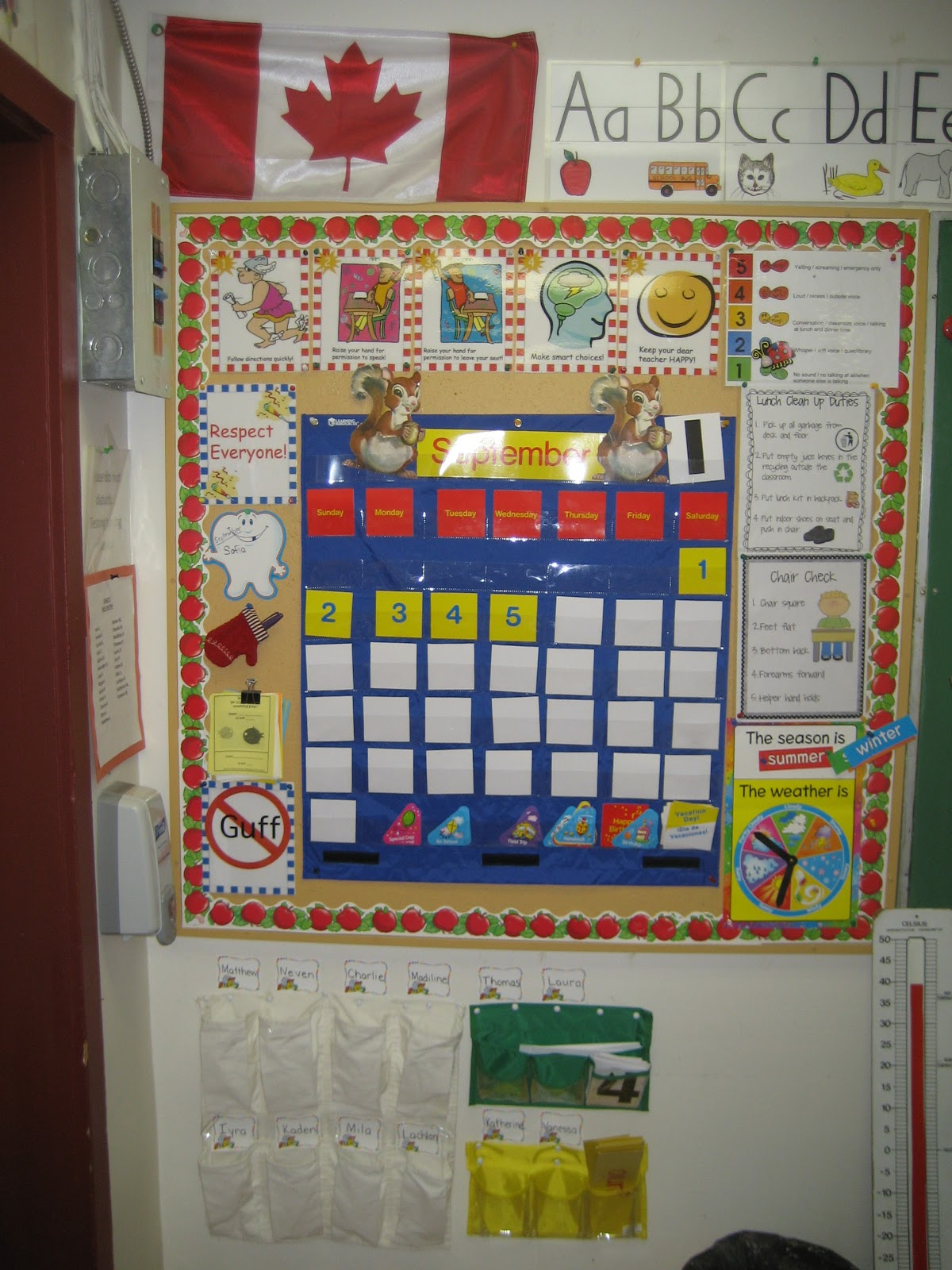My Whole Brain Teaching Blog Classroom Pictures With Whole Brain Teaching Style