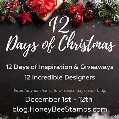 http://blog.honeybeestamps.com