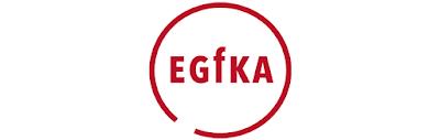 https://www.egfka.eu/aktuell