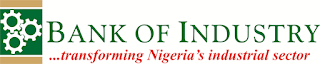 http://www.infomaza.com/2018/01/how-to-apply-for-bank-of-industry.html