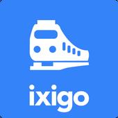 Ixigo APK