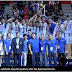 Gilas win on rematch against Thailand (97-80), 5th SEABA Cup 2016