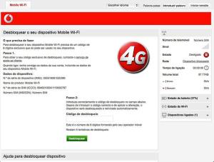 Huawei E5776 Mobile WiFi modemLion  Changing name and