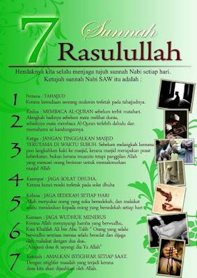 http://abusigli.blogspot.com/2016/12/inilah-7-sunnah-harian-rasulullah-saw.html