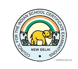ICSE Class X, XII Board Exams Rescheduled Date