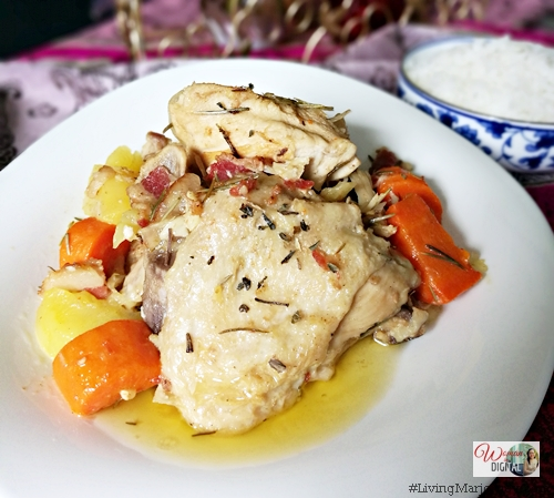 Chicken-Pot-Roast-Recipe-Woman-In-Digital