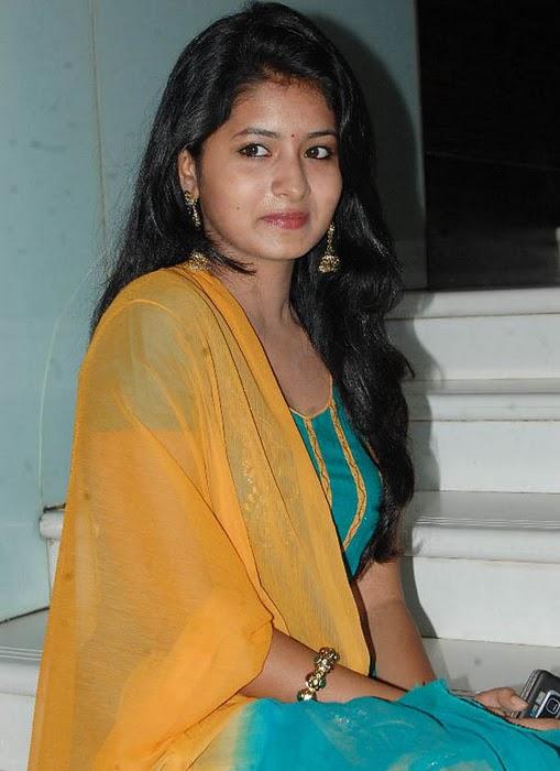 Shanvi Cute Hd Wallpapers Sexy Actress Gallery Reshmi Menon New Hot Photo Shoot Gallery