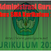 Silabus SMA Kurikulum 2013 Revisi 2017 Doc | Galeri Guru