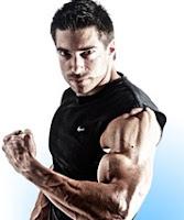 Développement tissus musculaire