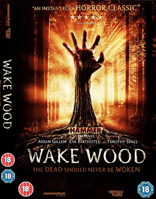 فيلم the wake wood مترجم بجودة عالية مشاهدة وتحميل