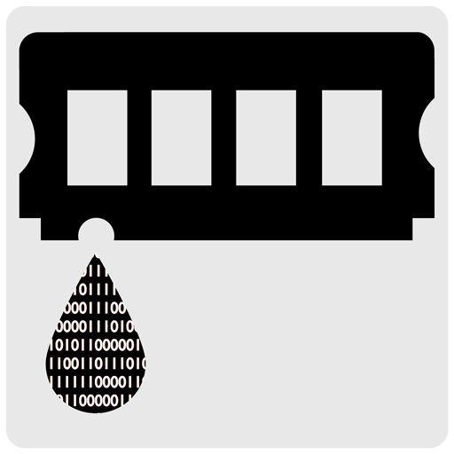 Apa itu Memory Leak? | ./A - Blog Informatif