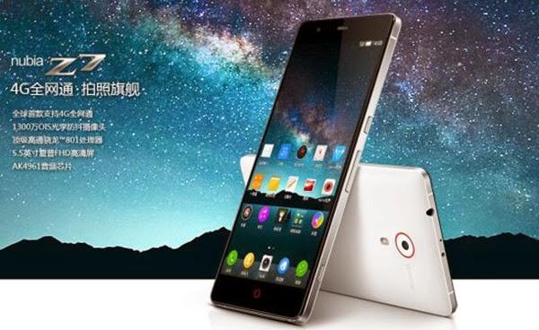 إليك أحسن 5 هواتف محمولة صينية