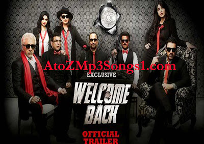 Welcome songs download | welcome songs mp3 free online hungama.