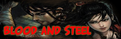 http://some-es-calations.blogspot.com/p/blood-and-steel.html