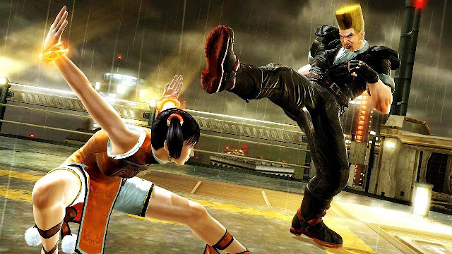 Tekken-6-Gameplay-Screenshot-4