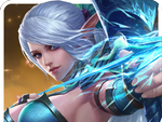 Mobile Legends Bang bang Mod Apk v1.1.83.1563 Terbaru