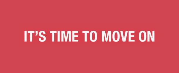 Kata Kata Mutiara Bijak Agar Move On