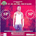 Download Mp3 Music: SP - Ife Ana Eme