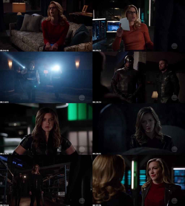 Watch Online Free Arrow S07E18 Full Episode Arrow (S07E18) Season 7 Episode 18 Full English Download 480p 720p