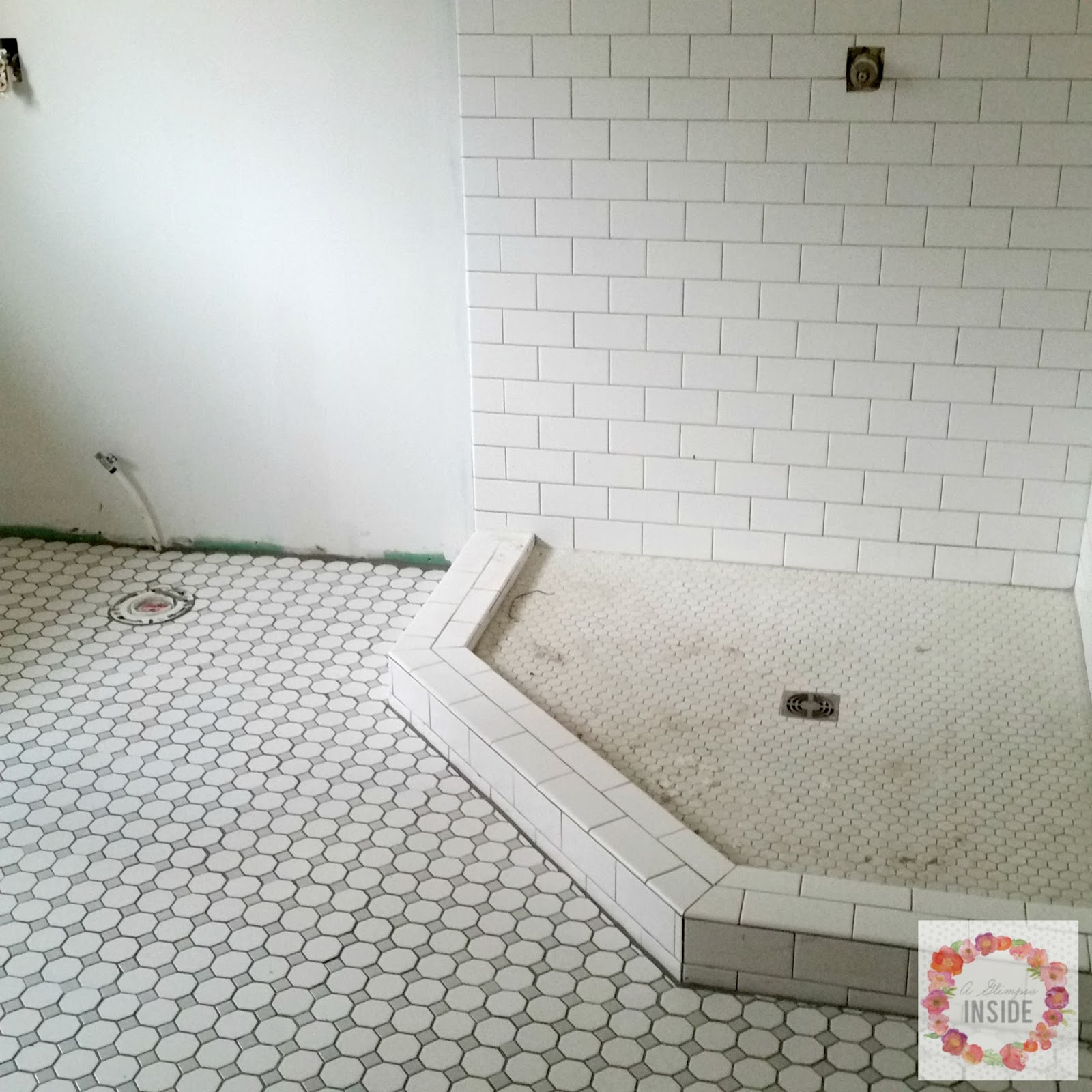 http://www.aglimpseinsideblog.com/2016/03/master-bathroom-reveal-part-2.html