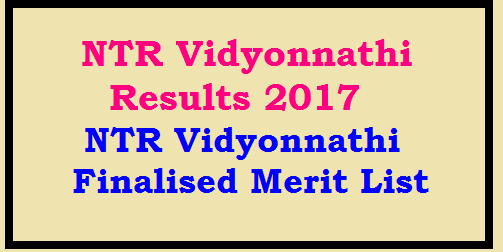 NTR Vidyonnathi Results 2017 Download NTR Vidyonnathi Exam Expected Cutoff AP Kapu Vidyonnati Schem |AP Latest G.O's| Civil Exams free coaching Notification| Exam Pettern|free coaching|Help line Number| Mains coaching| Merit list|Prelims coaching|selection list|Syllabus|AP Kapu Corporation Vidyonnathi Scheme for Civils Coaching Notification Help line AP Kapu Corporation Vidyonnathi Scheme for Civils Coaching Notification Help line AP Balija Vidyonnati Scheme Exam Notification at kapucorp.ap.gov.in for free Coaching for Civil Services Examination to be conducted by UPSC for Prelims-cum-Mains, Competitive Exams and eligible students from Kapu, Telaga, Balija and Ontari communities for appearing for Entrance Test under Vidyonnati scheme, conducted by JNTU Kakinada. AP State Kapu Welfare and Development Corporation Limited (APSKWDCL). Vidhyonnathi Scheme Eligibility, How to Apply Online Application, Vidhyonnathi Scheme Syllabus and Exam Pattern, Vidyonnati Scheme Coaching Centers list and Vidyonnati Scheme Selection list. /2017/06/ap-kapu-vidyonnathi-scheme-civils-coaching-notification-help-line-results-2017-download-exam-expected-cutoff.html